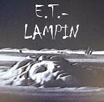 E.t-Lampin