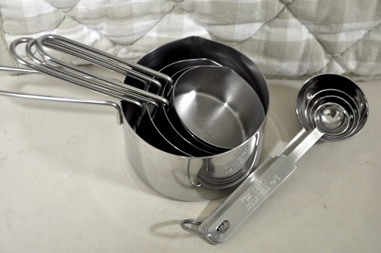 Displaying 17> Images For - Baking Tools And Equipment...
