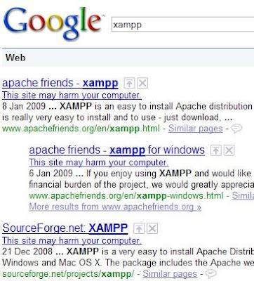 google_loco
