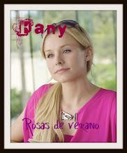 Fany***