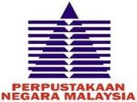 :: PERPUSTAKAAN NEGARA MALAYSIA ::