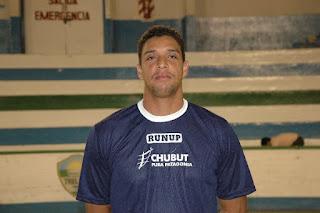 Jorge Silva Blanco