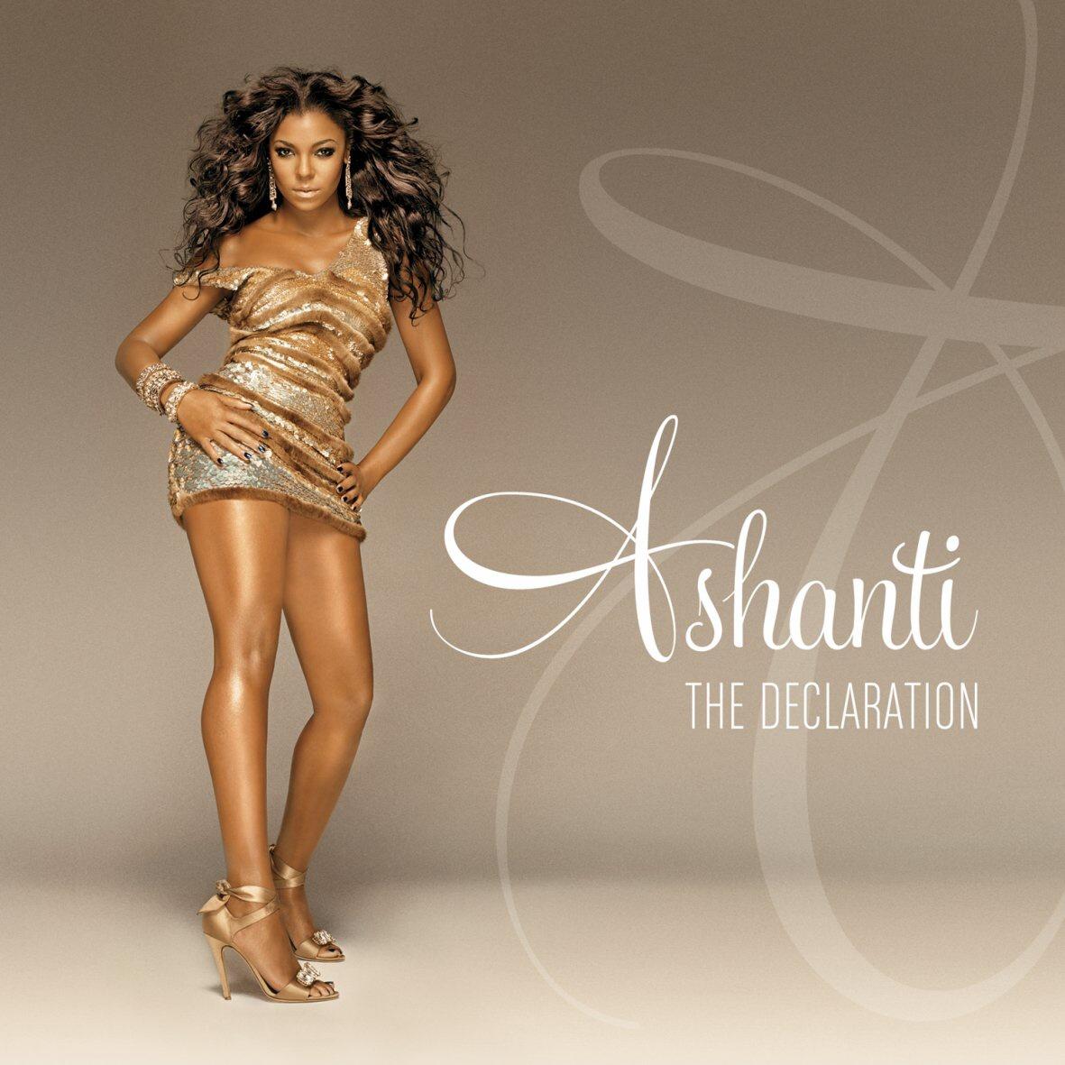 http://2.bp.blogspot.com/_YJM766qf5ps/TF9trn4SMxI/AAAAAAAAIw4/lB0XnSV5InY/s1600/Ashanti+-+The+Declaration+-+Front.jpg