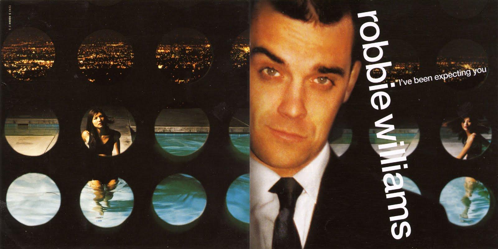 http://2.bp.blogspot.com/_YJM766qf5ps/TIUC0CqeEjI/AAAAAAAAJ2U/QGEEOEh4Zmo/s1600/Booklet-+1.jpg