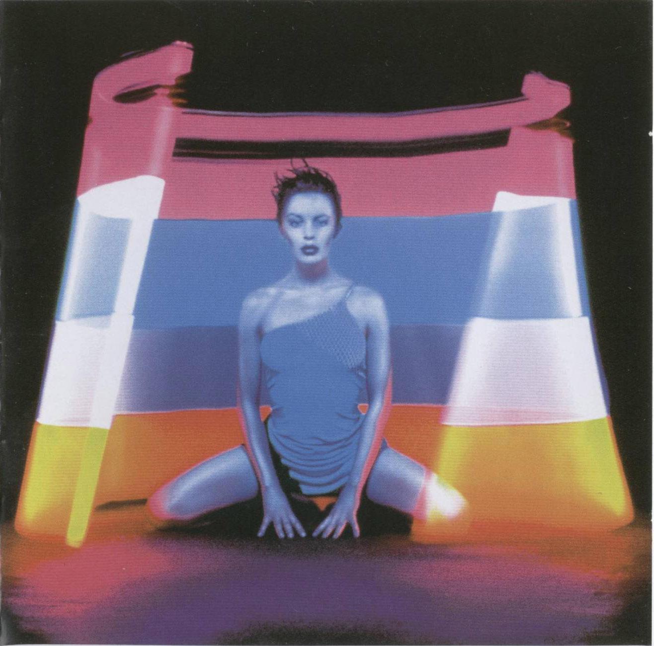 http://2.bp.blogspot.com/_YJM766qf5ps/TNayfYG0DwI/AAAAAAAAL8A/F8FGRG3BnL4/s1600/Kylie+Minogue+-+Impossible+Princess+%28SE%29+-+Front.jpg
