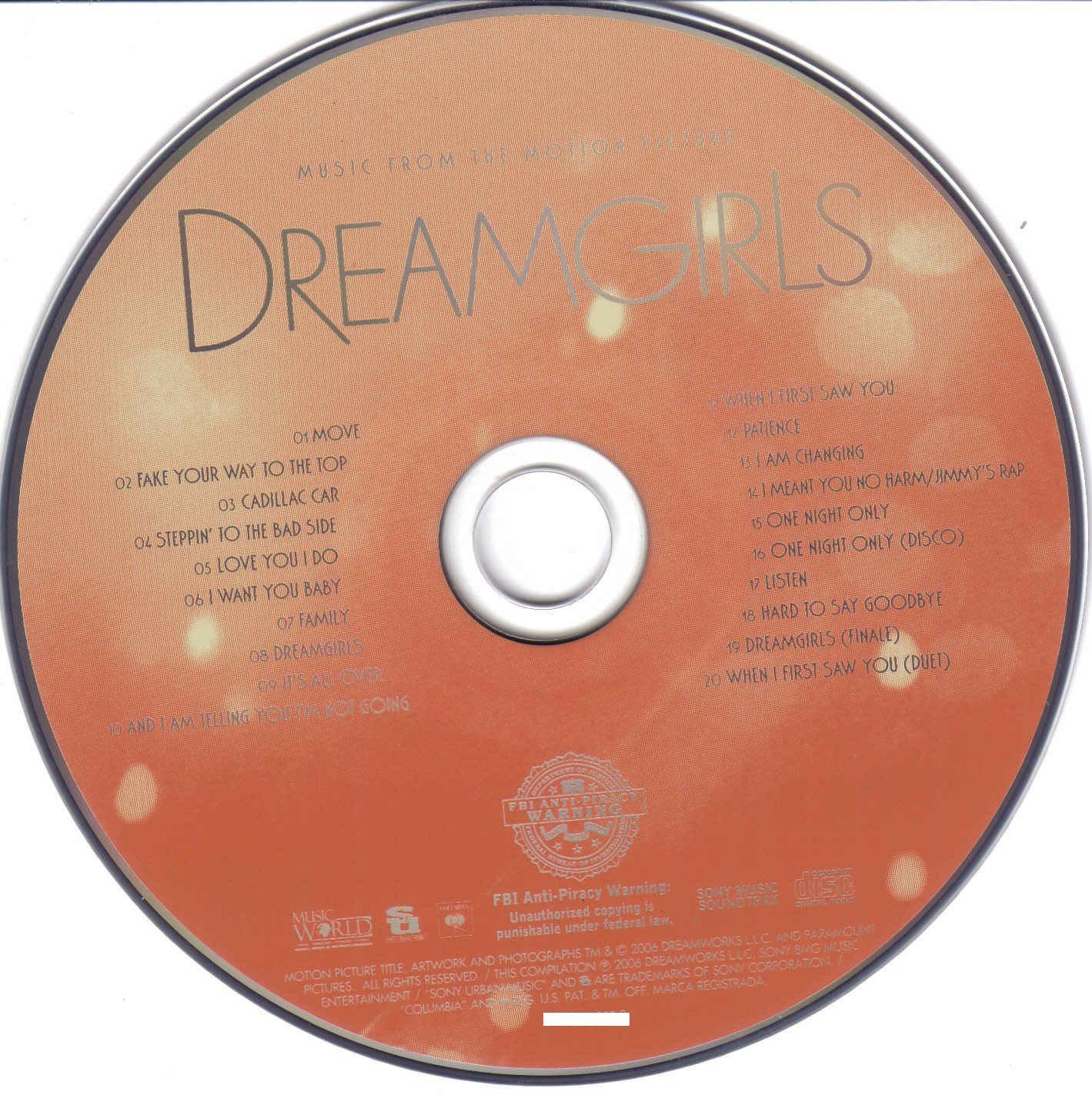 http://2.bp.blogspot.com/_YJM766qf5ps/TSjBLJirDzI/AAAAAAAAO58/MT1oARqkM14/s1600/Dreamgirls%2B-%2BSoundtrack%2B-%2BCD.jpg