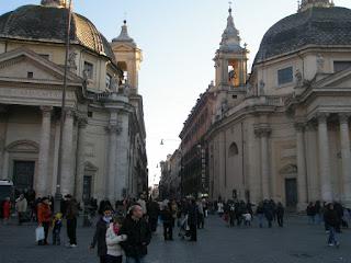 Via dell Corso