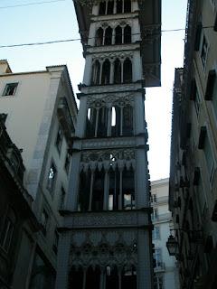 Λισσαβόνα 8
