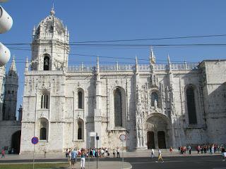 Λισσαβόνα 3