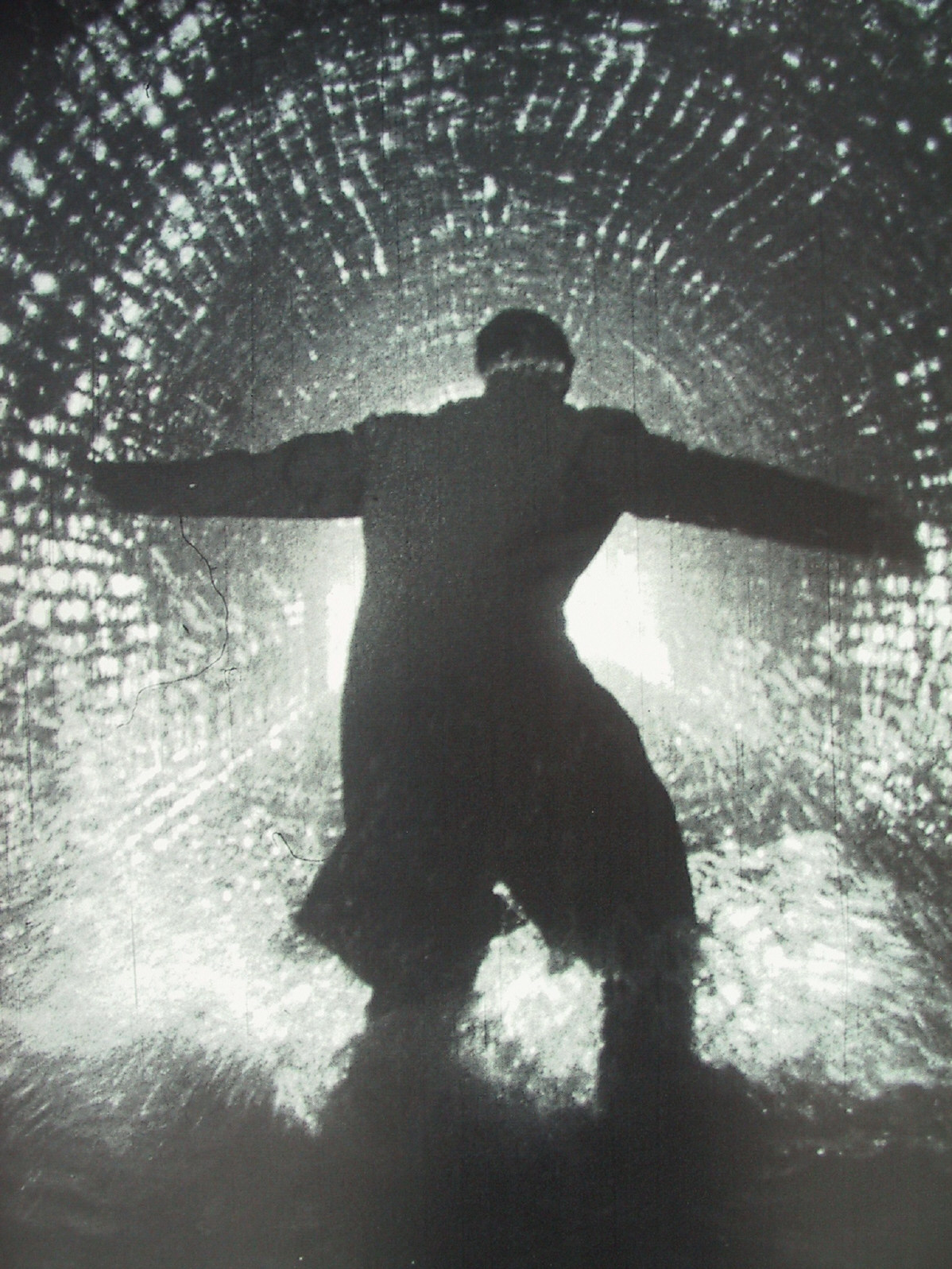 Anton Karas � The Third Man