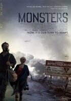 http://2.bp.blogspot.com/_YJUg3OWJsjg/TLzX2tplCDI/AAAAAAAACfc/X0JvlVas0bA/s1600/Monsters.jpg