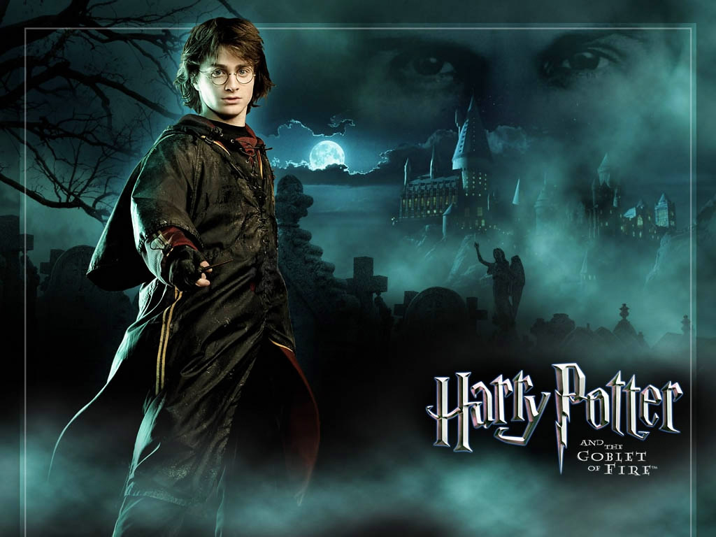 http://2.bp.blogspot.com/_YJVKQvAVBds/TH2CPeFtKXI/AAAAAAAAAAM/vDHfs-_hC8Y/s1600/Harry_Potter_and_the_Goblet_of_Fire,_2005,_Daniel_Radcliffe,_Emma_Watson,_Rupert_Grint.jpg