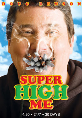 film Super High Me VOSTFR DVDRIP en streaming