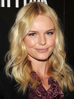 Thank for kate bosworth fakes sorry, that
