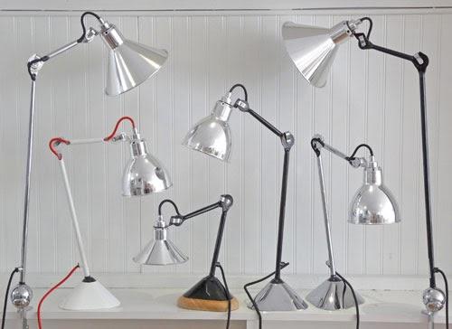 eske interior design la lampe gras. Black Bedroom Furniture Sets. Home Design Ideas