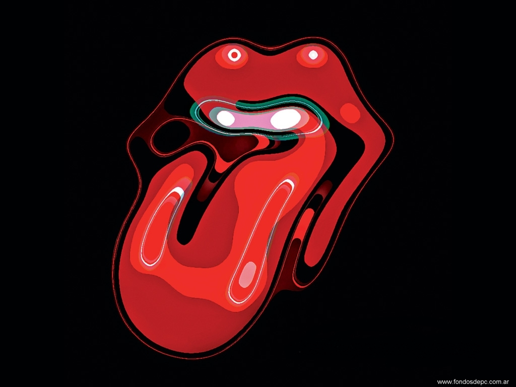 Rolling Stones The Unstoppable Stones