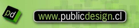 Servicios de Publicidad | Magneticos Publicitarios |  Articulos Publicitarios
