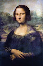 La GioCONDA_____DY.C.A. (DioYCritic'ART)