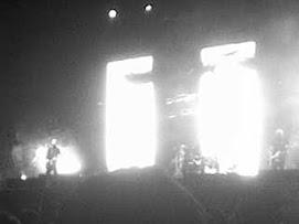 Soda stereo (último concierto) Buenos Aires