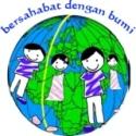 BersahabatDenganBumi