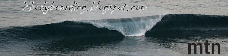 Extreme Bodyboard Blog