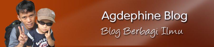 Blog Berbagi Ilmu,Sharing,Informasi