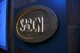 Sabon Japan
