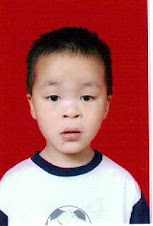 Thaddeus Liu Dong Henderson