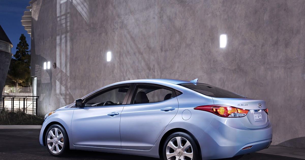 Fuel Economy Of 2011 Hyundai Elantra Html Autos Weblog