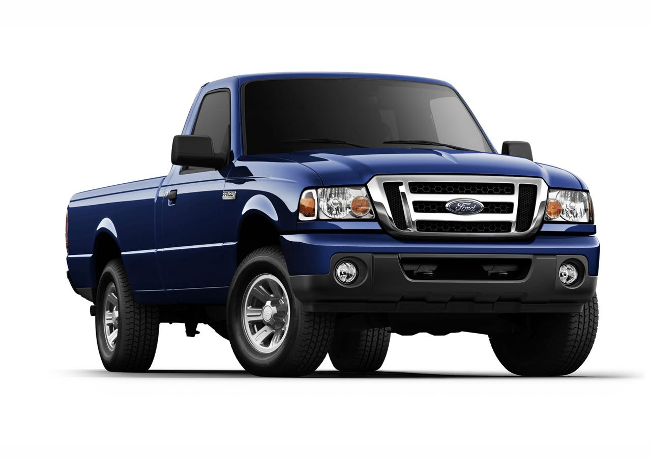 top cars 2010 ford ranger. Black Bedroom Furniture Sets. Home Design Ideas