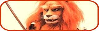 lionsman Série   Lion Man   Série Completa   Dublado