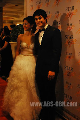 Star Magic Ball