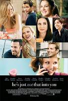Que les pasa a los hombres (2009) online y gratis