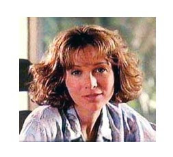 Jennifer Grey Before After