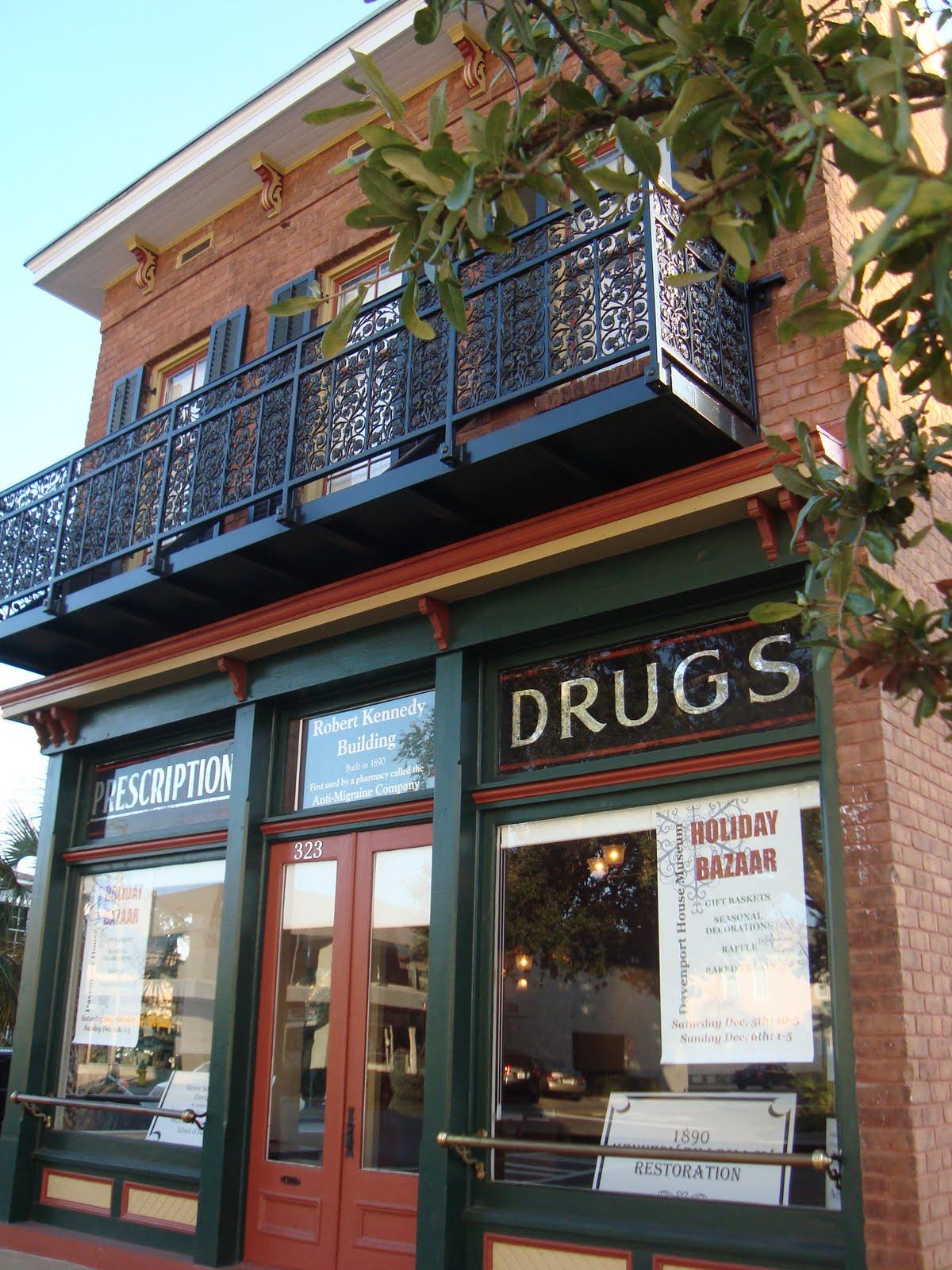 unveiling the art of love savannahs kennedy pharmacy a