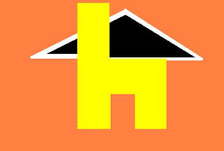 Hometown Markets logo