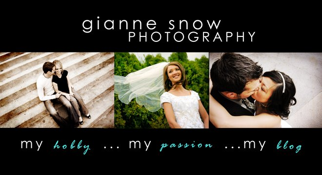 Gianne Snow