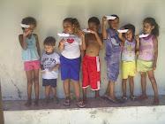 Visite nosso site:     www.corredoresdoreino.org.br