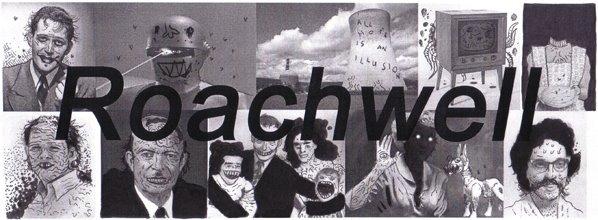 Roachwell