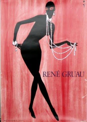 [Musidora+René+Gruau.php]