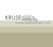 Getting Your Home Ready For the Winter: An Interview with Kruse Home Improvement, LLC