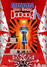 Menara Alor Setar Idol