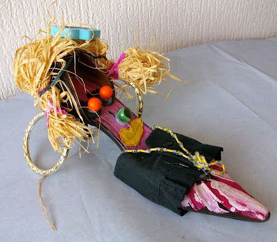 Les arcs plastiques de la t te au pied - Comment dessiner ulysse ...