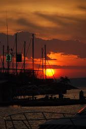 GTB Sunrise