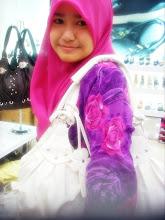 cantik x??
