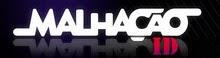 Site Oficial da Malhaçao ID