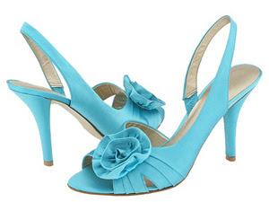 Tiffany+blue+shoes