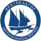 Aρχιπέλαγος