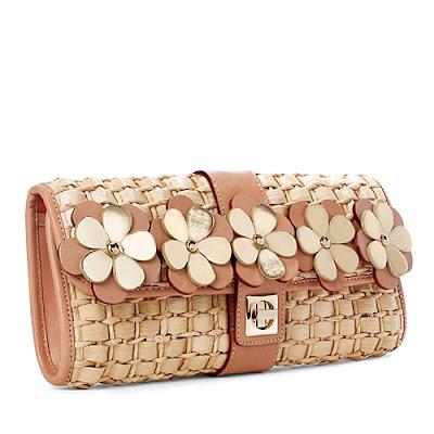 Trendy Clutch Bags