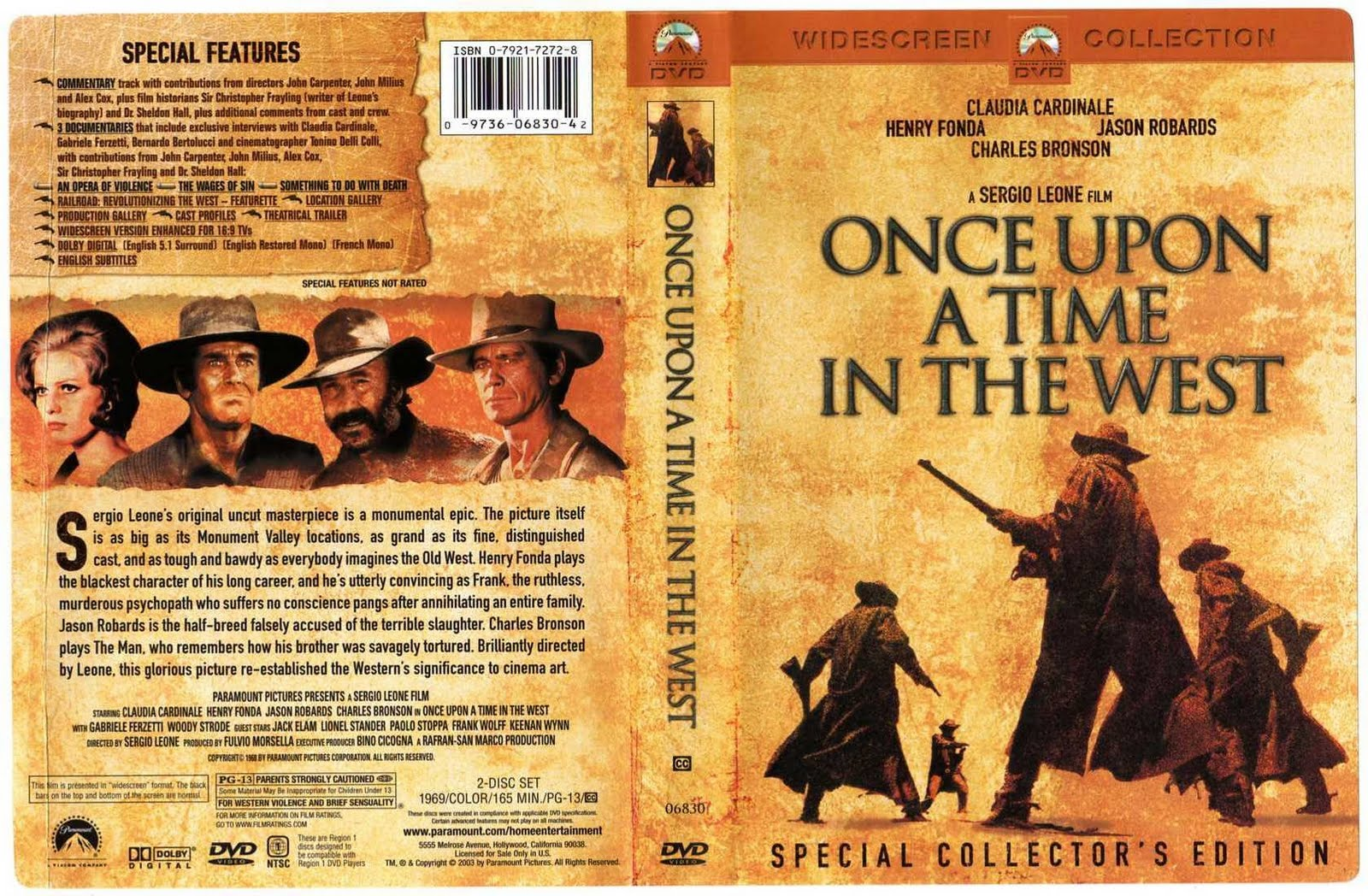 http://2.bp.blogspot.com/_YLLi96ylwcM/TCAT21EE57I/AAAAAAAABdU/CXzJ2tvo3uU/s1600/Once_Upon_A_Time_In_The_West_R1-%5Bcdcovers_cc%5D-front.jpg